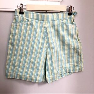 🔥3/$20🔥St.John's Bay shorts